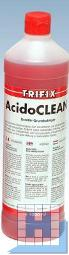 AcidoCLEAN 1L, Sanitär-Grundreininger