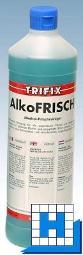 AlkoFRISCH 1L, Alkoholreiniger mit Kirschduft