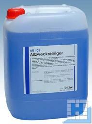AR 405 10L, Allzweckreiniger