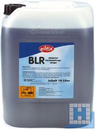 Eilfix BLR 10L, alkalischer Bierleitungsreiniger