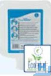 Clear Foam WASH Refresh Schaumseifenkartuschen farb-u.parfümfrei 6x1000ml/Krt.