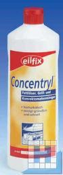 Concentryl 1L, Fettlöser