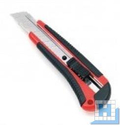 Cuttermesser 2K 18 mm