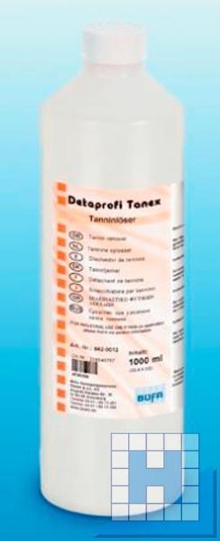 detaprofi tanex 1l detachiermittel 2fl krt teppichreiniger extraktion shampoo pulver. Black Bedroom Furniture Sets. Home Design Ideas