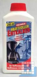 Entkalker 250ml (20Fl/Krt.)