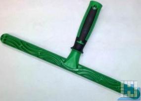 StripWasher® ErgoTec Träger 35cm
