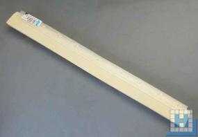Ersatzgummi weiß, 500mm, (Wasserschieber)