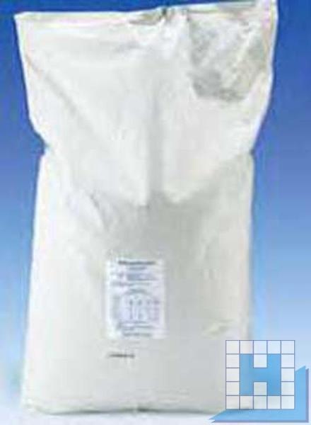 Feinwaschmittel 15 Kg Waschmittel Stärke Spezialwaschmittel