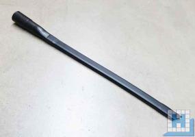 Flexible Fugendüse extra lang, Anschluss D32-35, L 635mm