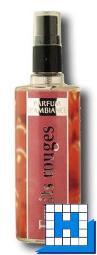 VAPOLUX Fruits rouges 125ml Pumpsprühflasche, Raumduft-Konzentrat (4 Fl/Krt)