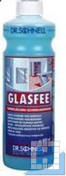 Glasfee 500ml, Glasreiniger (20x500ml/Karton) ohne Sprühaufsatz