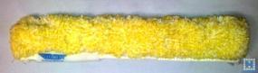 ETTORE-Einwaschbezug 35cm, Golden Glove