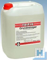 TRIFIX Grundreiniger 10L