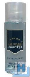 Hair & Body Shampoo 30ml, 300 Flaschen/Karton