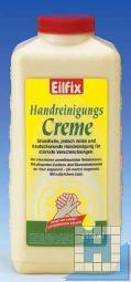 Eilfix Handreinigungscreme 2,5 L (6Fl/Krt)