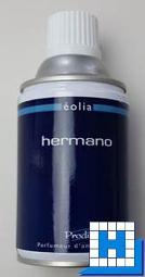Nachfüllung Hermano 250ml für Duftspender Maxiprog (12Dos/Krt)