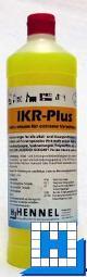 IKR-Plus 1L, Intensivreiniger (12Fl/Krt)