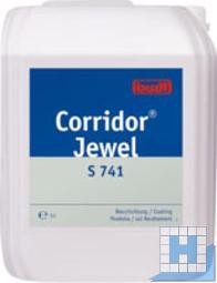 CORRIDOR Jewel, 5 L, Dispersion, S741