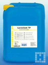 Lavenium TP 10 L Sprüh-Extraktionsreiniger