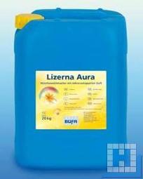 Lizerna Aura 20kg, Wäscheweichspüler mit mikroverkapselten Duft