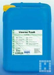 Lizerna Fresh 21kg, hochkonzentriertes Wäschedeo