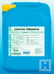 Lizerna Intensive 10kg Waschkraftverstärker