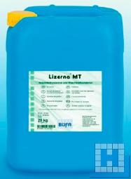 Lizerna MT 20kg, Waschkraftverstärker