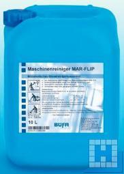 MAR-FLIP 10L, Maschinenreiniger mit Korrosionsschutz