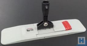Magic Click 40cm Magnetklapphalter
