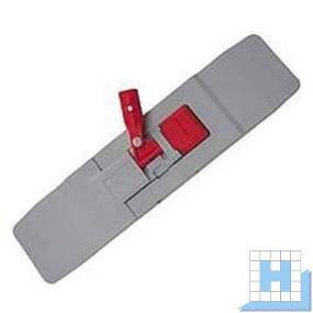 Masterclip-Halter, 50 cm