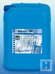 Oldomat HW chlorfrei 24kg Maschinenspülmittel