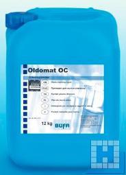 Oldomat OC 12kg (chlorfrei), Gläserspülmittel für Maschinen