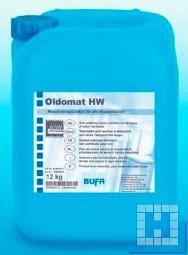 Oldomat HW 12kg chlorfreies Maschinenspülmittel