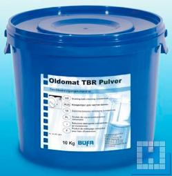 Oldomat TBR Pulver Tauchbadreinigerkonzentrat 10kg