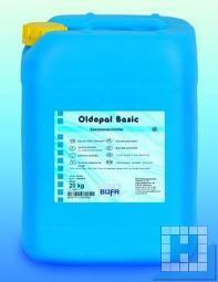 Oldopal Basic 20kg Spezialwaschmittel für Wolle & Seide