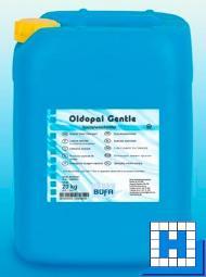 Oldopal Gentle, 20 kg, Feinwaschmittel flüssig