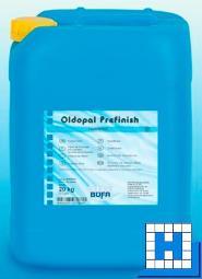 Oldopal Prefinish 20kg Faserschutz / Antistatikum