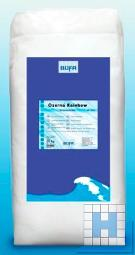 Ozerna Rainbow 20kg, Fein- und Buntwaschmittel