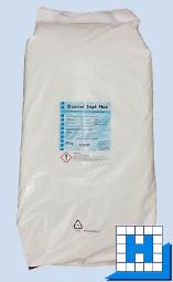 Ozerna Sept Plus, 20 kg, Desinfektionswaschmittel, RKI/VAH-gelistet