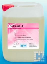Petrosol Z, 10 L, Zementschleierentferner