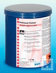 Petrosol Pulver 1,5kg Entkalkungskonzentrat
