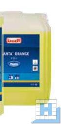 PLANTA® Orange P 311, 10 L Unterhaltsreiniger
