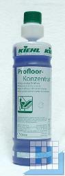 Profloor-Konz. 1 L, Wischpflege, (6Fl/Krt)