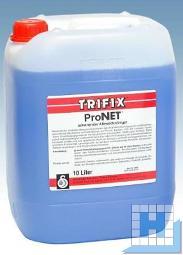 ProNET 10L milder Allzweckreiniger