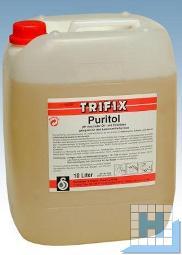 Puritol 10L, Öl-u. Fettlöser