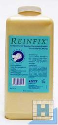 Reinfix 2L fliessfähiger Handreiniger, Softflasche, (6 Fl/Krt)
