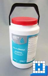 Reinfix Natur 3L fliessfähiger Handreiniger (6Fl/Krt)