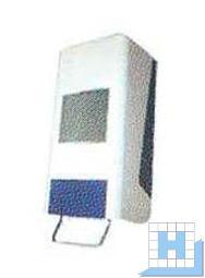 Softflaschenspender 1 Liter / 2 Liter