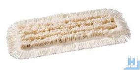 Sprint Basic Mop, 40 cm, loop/cut, (genäht)