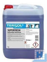 Superfresh 10L, Duftreiniger Konzentrat